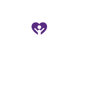 Maile Amber Alert | Friends of the Missing Child Center – Hawaii